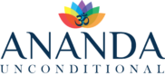 anandaunconditional